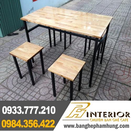 bàn ghế gỗ giá rẻ - 11375953 , 20897346 , 15_20897346 , 1580000 , ban-ghe-go-gia-re-15_20897346 , sendo.vn , bàn ghế gỗ giá rẻ