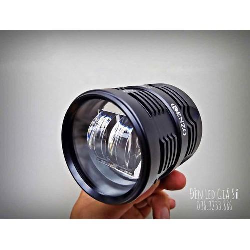 Đèn trợ sáng chuyên cos m4s - 12917740 , 20893336 , 15_20893336 , 1270000 , Den-tro-sang-chuyen-cos-m4s-15_20893336 , sendo.vn , Đèn trợ sáng chuyên cos m4s