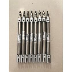 xi lanh mini  khí nén CDJ2D10x75B.2