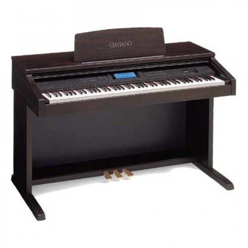 Đàn piano điện ap 65r