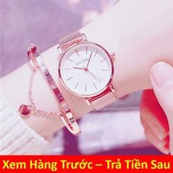 Đồng hồ nữ đồng hồ nữ đồng hồ nữ đồng hồ nữ đồng đồng hồ nữ - Đồng hồ nữ Đồng hồ nữ