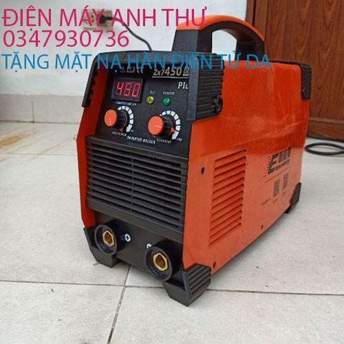 máy  hàn điện tử JASIC 450A sản xuất theo công nghệ của Anh  MÁY HÀN ZX7-450A . - 12918114 , 20893755 , 15_20893755 , 1761000 , may-han-dien-tu-JASIC-450A-san-xuat-theo-cong-nghe-cua-Anh-MAY-HAN-ZX7-450A-.-15_20893755 , sendo.vn , máy  hàn điện tử JASIC 450A sản xuất theo công nghệ của Anh  MÁY HÀN ZX7-450A .