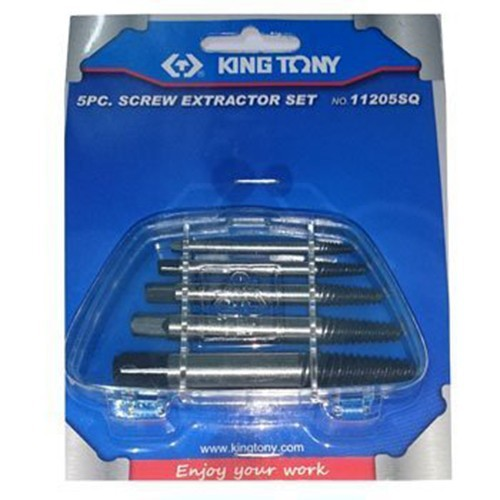 Bộ taro ren 5 cái Kingtony 11205SQ - 12935354 , 20916929 , 15_20916929 , 103000 , Bo-taro-ren-5-cai-Kingtony-11205SQ-15_20916929 , sendo.vn , Bộ taro ren 5 cái Kingtony 11205SQ