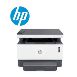 Máy in HP Neverstop Laser MFP 1200w - 4RY26A