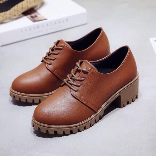 Combo 5 giày và 20 túi cho khách - 12714944 , 20910298 , 15_20910298 , 100000 , Combo-5-giay-va-20-tui-cho-khach-15_20910298 , sendo.vn , Combo 5 giày và 20 túi cho khách