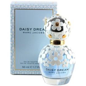 Nước Hoa Nữ Marc Jacobs Daisy Dream EDT 4ml - SP773