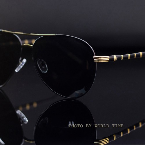 Kính mát thời trang bm6111 [full hộp + khăn lau + thẻ bảo hành]- mắt phân cực chống tia uv- gọng titanium và nhựa cao cấp - 12928444 , 20907887 , 15_20907887 , 330000 , Kinh-mat-thoi-trang-bm6111-full-hop-khan-lau-the-bao-hanh-mat-phan-cuc-chong-tia-uv-gong-titanium-va-nhua-cao-cap-15_20907887 , sendo.vn , Kính mát thời trang bm6111 [full hộp + khăn lau + thẻ bảo hành]- m