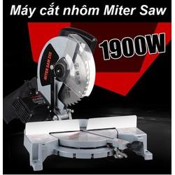 may cat nhom miter saw225