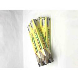 Combo 5 cuộn giấy nến 30cm x 5m - giấy nướng bánh