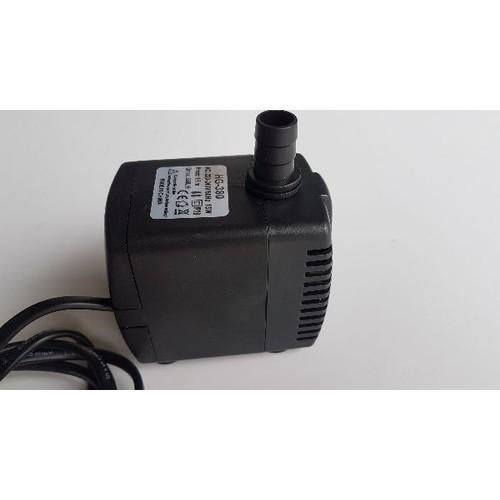 Combo bộ 10 bơm quạt điều hòa 16W - Có điều chỉnh lượng nước - 12919135 , 20895119 , 15_20895119 , 715000 , Combo-bo-10-bom-quat-dieu-hoa-16W-Co-dieu-chinh-luong-nuoc-15_20895119 , sendo.vn , Combo bộ 10 bơm quạt điều hòa 16W - Có điều chỉnh lượng nước