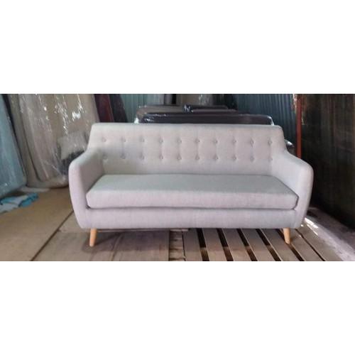 ghế sofa chờ-  sofa bang dài - 11376282 , 20911344 , 15_20911344 , 4320000 , ghe-sofa-cho-sofa-bang-dai-15_20911344 , sendo.vn , ghế sofa chờ-  sofa bang dài
