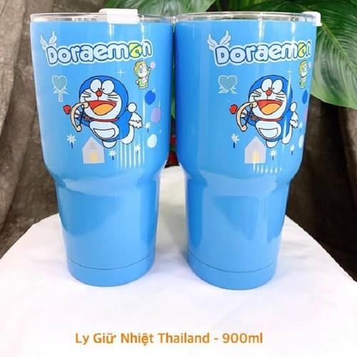 Full bộ ly giữ nhiệt Thái Lan size 900ml hàng cao cấp - 12925378 , 20903602 , 15_20903602 , 129000 , Full-bo-ly-giu-nhiet-Thai-Lan-size-900ml-hang-cao-cap-15_20903602 , sendo.vn , Full bộ ly giữ nhiệt Thái Lan size 900ml hàng cao cấp