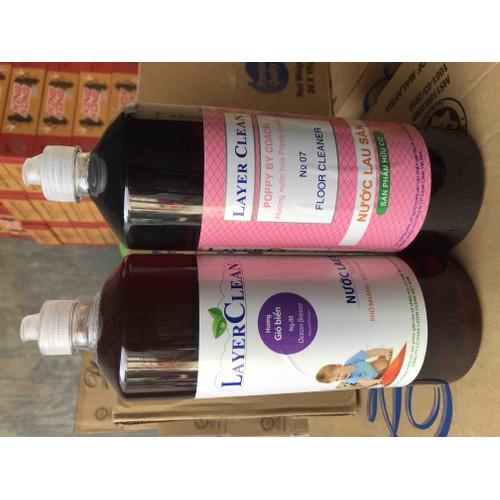 Nước lau sàn layer clean 1.25l - 12918797 , 20894516 , 15_20894516 , 35000 , Nuoc-lau-san-layer-clean-1.25l-15_20894516 , sendo.vn , Nước lau sàn layer clean 1.25l