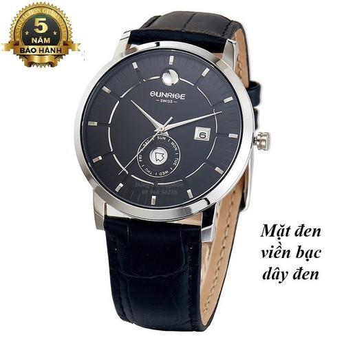 Đồng hồ doanh nhân nam_bh 5 năm - 12935723 , 20917356 , 15_20917356 , 3600000 , Dong-ho-doanh-nhan-nam_bh-5-nam-15_20917356 , sendo.vn , Đồng hồ doanh nhân nam_bh 5 năm