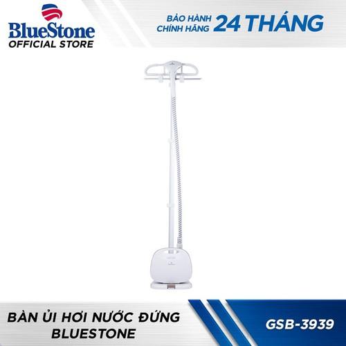 Bàn ủi hơi nước đứng bluestone gsb-3939 - 12927234 , 20906561 , 15_20906561 , 2999000 , Ban-ui-hoi-nuoc-dung-bluestone-gsb-3939-15_20906561 , sendo.vn , Bàn ủi hơi nước đứng bluestone gsb-3939