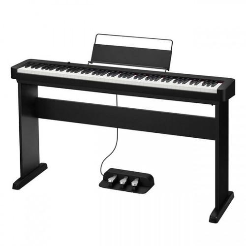 Đàn piano điện CDP S150