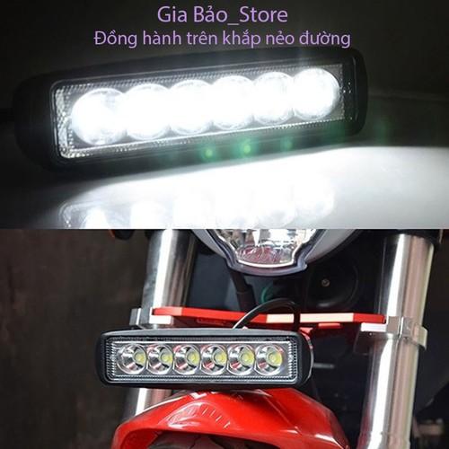 Đèn trợ sáng lắp cho ô tô xe máy c6 dài - đèn trợ sáng lắp cho ô tô xe máy c6 dài - đèn trợ sáng lắp cho ô tô xe máy c6 dài