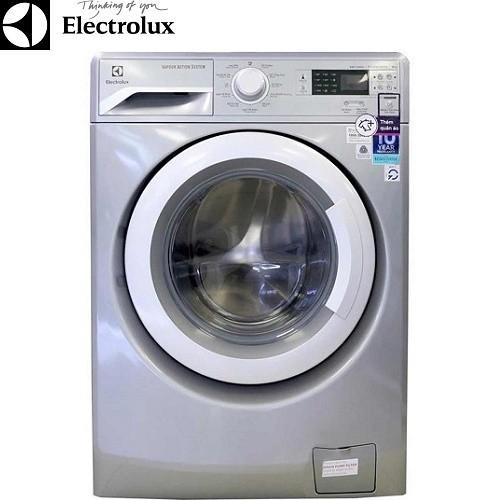 Máy giặt Electrolux Inverter 10 kg EWF14023S - 12952255 , 20939996 , 15_20939996 , 17890000 , May-giat-Electrolux-Inverter-10-kg-EWF14023S-15_20939996 , sendo.vn , Máy giặt Electrolux Inverter 10 kg EWF14023S