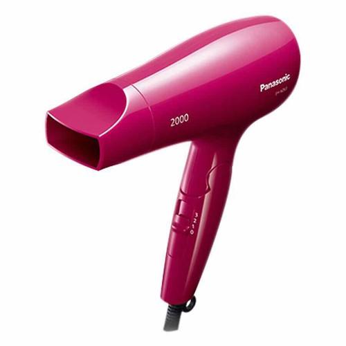 Máy sấy tóc pana sonic EH ND63p