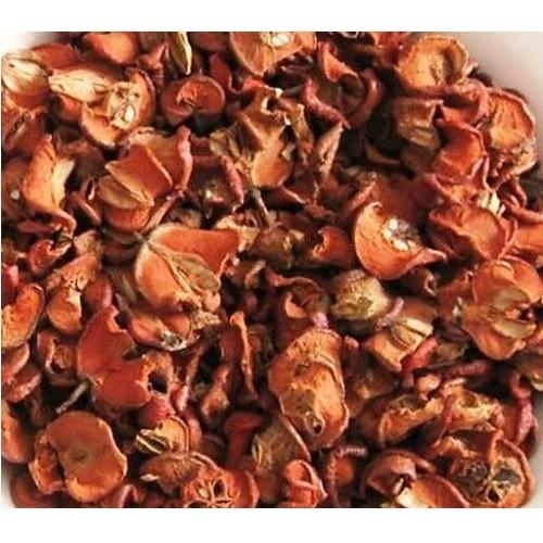 1kg Táo mèo khô Yên Bái loại 1, Táo chọn ủ qua đường sấy khô - 12957932 , 20947551 , 15_20947551 , 80000 , 1kg-Tao-meo-kho-Yen-Bai-loai-1-Tao-chon-u-qua-duong-say-kho-15_20947551 , sendo.vn , 1kg Táo mèo khô Yên Bái loại 1, Táo chọn ủ qua đường sấy khô