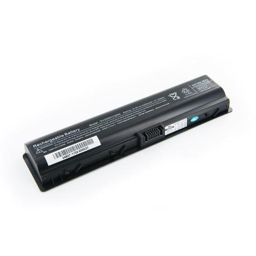 Pin laptop HP Pavilion DV3000 V6000 & HP DV2000 DV6100 DV6200