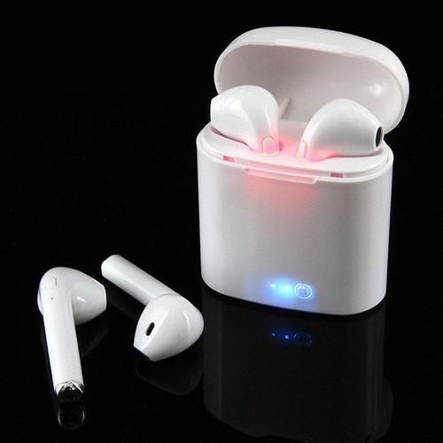 Tai nghe Bluetooth i13S - 12941411 , 20925300 , 15_20925300 , 349000 , Tai-nghe-Bluetooth-i13S-15_20925300 , sendo.vn , Tai nghe Bluetooth i13S