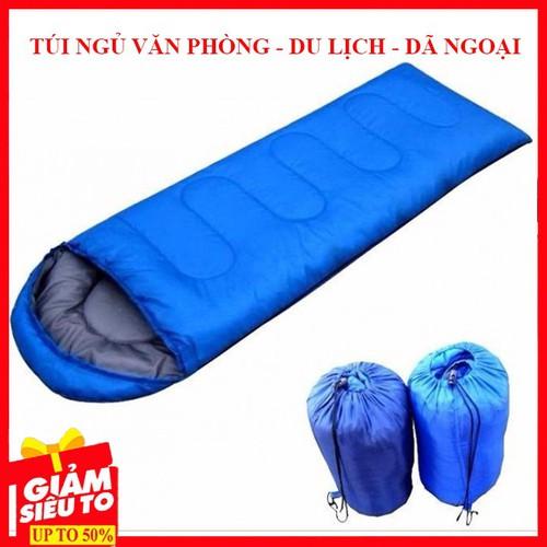 Túi ngủ văn phòng ,du lịch,dã ngoại tiện dụng cho mùa đông - 12943893 , 20929037 , 15_20929037 , 149000 , Tui-ngu-van-phong-du-lichda-ngoai-tien-dung-cho-mua-dong-15_20929037 , sendo.vn , Túi ngủ văn phòng ,du lịch,dã ngoại tiện dụng cho mùa đông