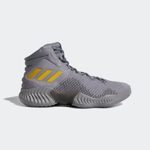 Giày bóng rổ adidas pro bounce 2018 ah2656 - 12941385 , 20925274 , 15_20925274 , 3590000 , Giay-bong-ro-adidas-pro-bounce-2018-ah2656-15_20925274 , sendo.vn , Giày bóng rổ adidas pro bounce 2018 ah2656