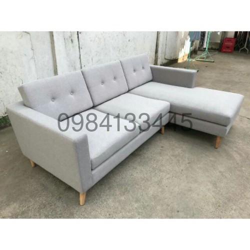 Bộ sofa thư giãn - 11376775 , 20924307 , 15_20924307 , 7500000 , Bo-sofa-thu-gian-15_20924307 , sendo.vn , Bộ sofa thư giãn