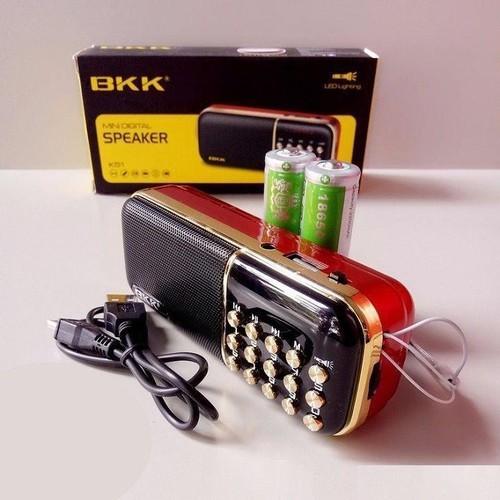 Loa cắm thẻ, usb bkk k51 nghe pháp 2 pin - 12943855 , 20928996 , 15_20928996 , 648000 , Loa-cam-the-usb-bkk-k51-nghe-phap-2-pin-15_20928996 , sendo.vn , Loa cắm thẻ, usb bkk k51 nghe pháp 2 pin