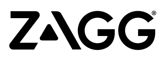 Zagg Official Store
