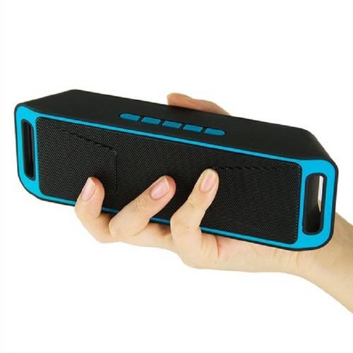 Loa nghe nhạc bluetooth sc-208 chính hãng loa music sc - 208 loa tốc độ - 12963768 , 20955244 , 15_20955244 , 180000 , Loa-nghe-nhac-bluetooth-sc-208-chinh-hang-loa-music-sc-208-loa-toc-do-15_20955244 , sendo.vn , Loa nghe nhạc bluetooth sc-208 chính hãng loa music sc - 208 loa tốc độ