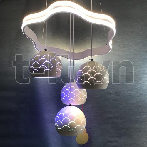 Đèn thả trang trí hiện đại 3 chế độ màu - 12978002 , 20974061 , 15_20974061 , 1890000 , Den-tha-trang-tri-hien-dai-3-che-do-mau-15_20974061 , sendo.vn , Đèn thả trang trí hiện đại 3 chế độ màu