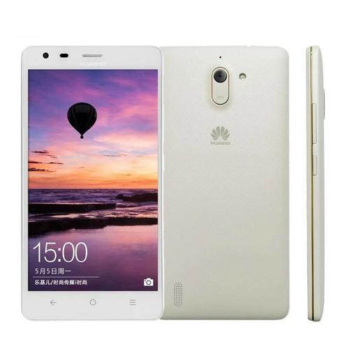 Điện thoại cảm ứng huawei g269 2 sim chính hãng giá rẻ - 12146306 , 20971306 , 15_20971306 , 789000 , Dien-thoai-cam-ung-huawei-g269-2-sim-chinh-hang-gia-re-15_20971306 , sendo.vn , Điện thoại cảm ứng huawei g269 2 sim chính hãng giá rẻ