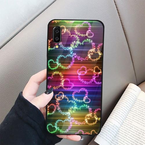 Ốp điện thoại kính cường lực cho máy Samsung Galaxy A10 - M10 - trái tim tình yêu MS LOVE014 - 12975259 , 20970582 , 15_20970582 , 119000 , Op-dien-thoai-kinh-cuong-luc-cho-may-Samsung-Galaxy-A10-M10-trai-tim-tinh-yeu-MS-LOVE014-15_20970582 , sendo.vn , Ốp điện thoại kính cường lực cho máy Samsung Galaxy A10 - M10 - trái tim tình yêu MS LOV