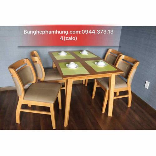 bộ bàn ăn cao cấp - 12961308 , 20951777 , 15_20951777 , 5580000 , bo-ban-an-cao-cap-15_20951777 , sendo.vn , bộ bàn ăn cao cấp