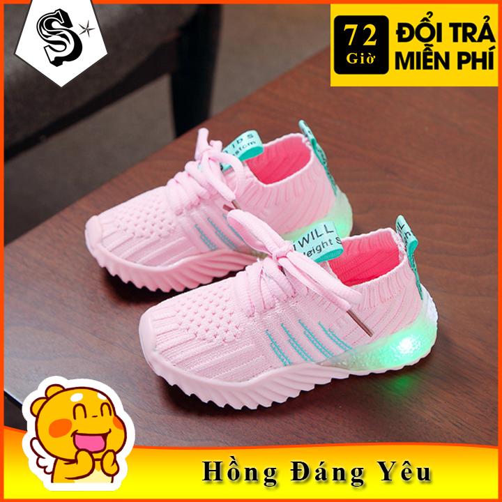 HOonoR_simg_d0daf0_800x1200_max.png