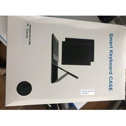 Bao da kèm bàn phím cho máy tính bảng samsung galaxy Tab A 10.1 inch 2019 T515