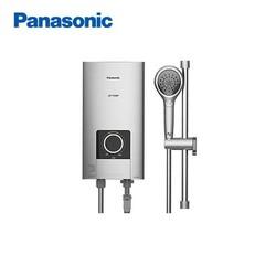 Máy nước nóng trực tiếp Panasonic DH-4NP1VS