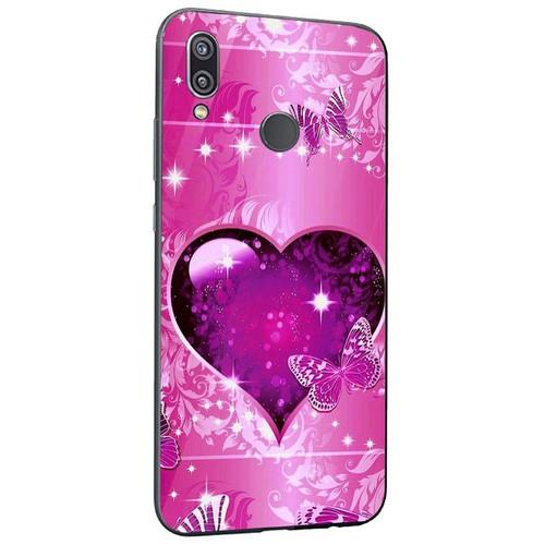 Ốp kính cường lực cho điện thoại Huawei Y9 2019 - trái tim tình yêu MS LOVE038 - 12967595 , 20960365 , 15_20960365 , 120000 , Op-kinh-cuong-luc-cho-dien-thoai-Huawei-Y9-2019-trai-tim-tinh-yeu-MS-LOVE038-15_20960365 , sendo.vn , Ốp kính cường lực cho điện thoại Huawei Y9 2019 - trái tim tình yêu MS LOVE038