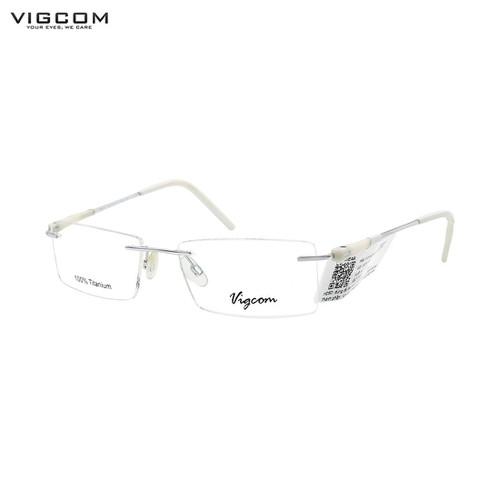 Gọng kính chính hãng vigcom vg1604 - 12976921 , 20972934 , 15_20972934 , 982000 , Gong-kinh-chinh-hang-vigcom-vg1604-15_20972934 , sendo.vn , Gọng kính chính hãng vigcom vg1604