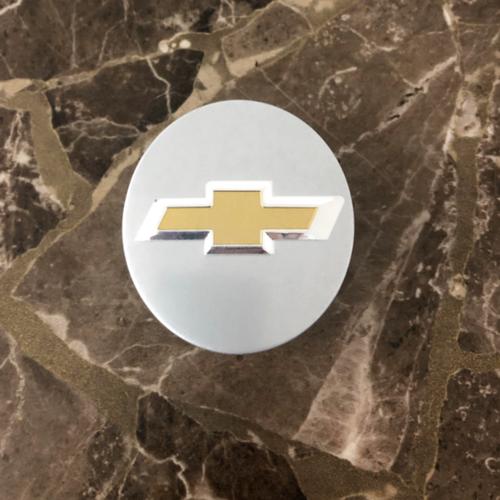 1 chiếc logo chụp mâm, ốp lazang bánh xe ô tô chevrolet: đường kính 59mm - 12969991 , 20963657 , 15_20963657 , 45000 , 1-chiec-logo-chup-mam-op-lazang-banh-xe-o-to-chevrolet-duong-kinh-59mm-15_20963657 , sendo.vn , 1 chiếc logo chụp mâm, ốp lazang bánh xe ô tô chevrolet: đường kính 59mm