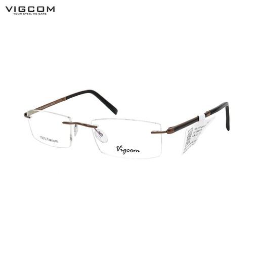 Gọng kính chính hãng vigcom vg1605 t3 - 12977104 , 20973126 , 15_20973126 , 982000 , Gong-kinh-chinh-hang-vigcom-vg1605-t3-15_20973126 , sendo.vn , Gọng kính chính hãng vigcom vg1605 t3