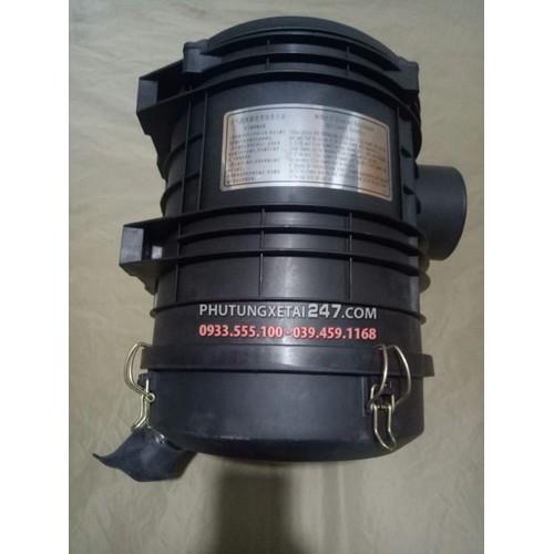 Bộ lọc gió xe tải Veam VT200 VT260