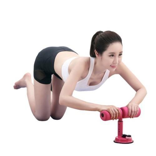 Dụng cụ tập cơ bụng có đế hút chân không-máy tập cơ bụng-dụng cụ tập Gym - 11687486 , 20972895 , 15_20972895 , 199000 , Dung-cu-tap-co-bung-co-de-hut-chan-khong-may-tap-co-bung-dung-cu-tap-Gym-15_20972895 , sendo.vn , Dụng cụ tập cơ bụng có đế hút chân không-máy tập cơ bụng-dụng cụ tập Gym