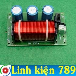Phân tần loa Sub V6 bass 16-30 - Linh Kiện 789