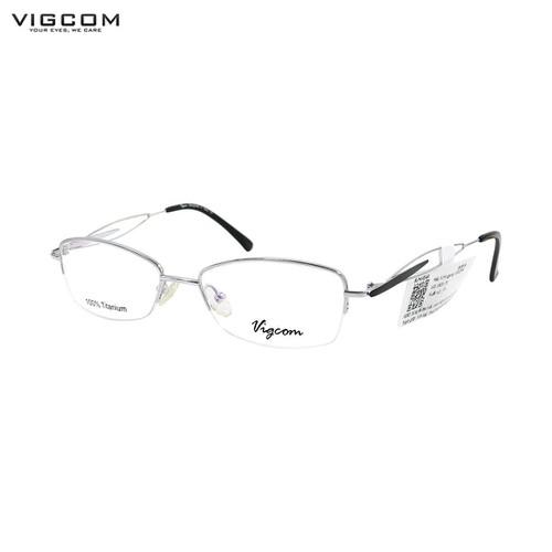 Gọng kính chính hãng vigcom vg1601 t1 - 12976891 , 20972698 , 15_20972698 , 982000 , Gong-kinh-chinh-hang-vigcom-vg1601-t1-15_20972698 , sendo.vn , Gọng kính chính hãng vigcom vg1601 t1