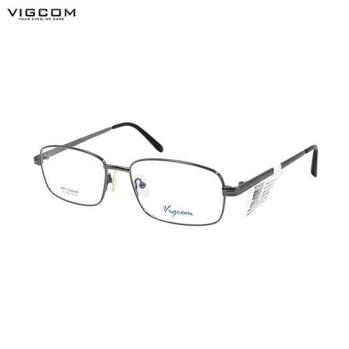 Gọng kính chính hãng vigcom vg1503