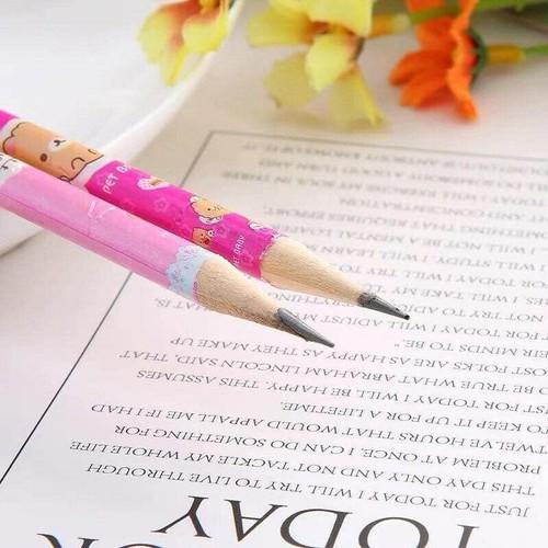 Hộp bút chì gỗ 50 cây hoạt hình - 11605076 , 20961509 , 15_20961509 , 200000 , Hop-but-chi-go-50-cay-hoat-hinh-15_20961509 , sendo.vn , Hộp bút chì gỗ 50 cây hoạt hình