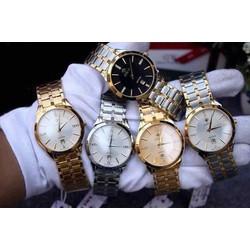 Đồng hồ Aolix AL 9094